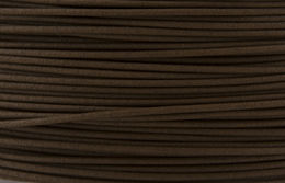 PRIMASELECT WOOD - 1.75MM - NATURAL