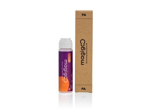Magigoo PA glue stick 50ml