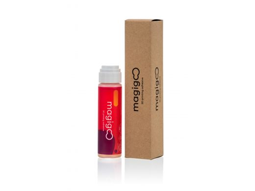 Magigoo ORIGINAL glue stick 50ml
