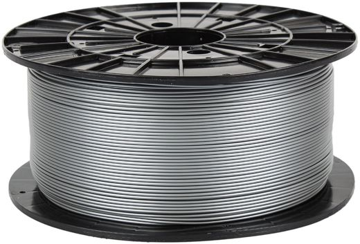 ABS-T Silver 1,75mm 1kg|Filament-PM