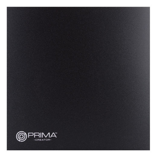 PRIMACREATOR BLACKSHEET 220X 220mm